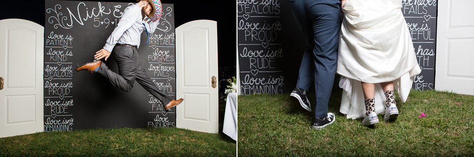 mikethezierphoto-carman-wedding-44.jpg