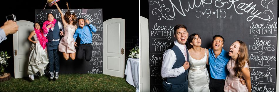 mikethezierphoto-carman-wedding-46.jpg