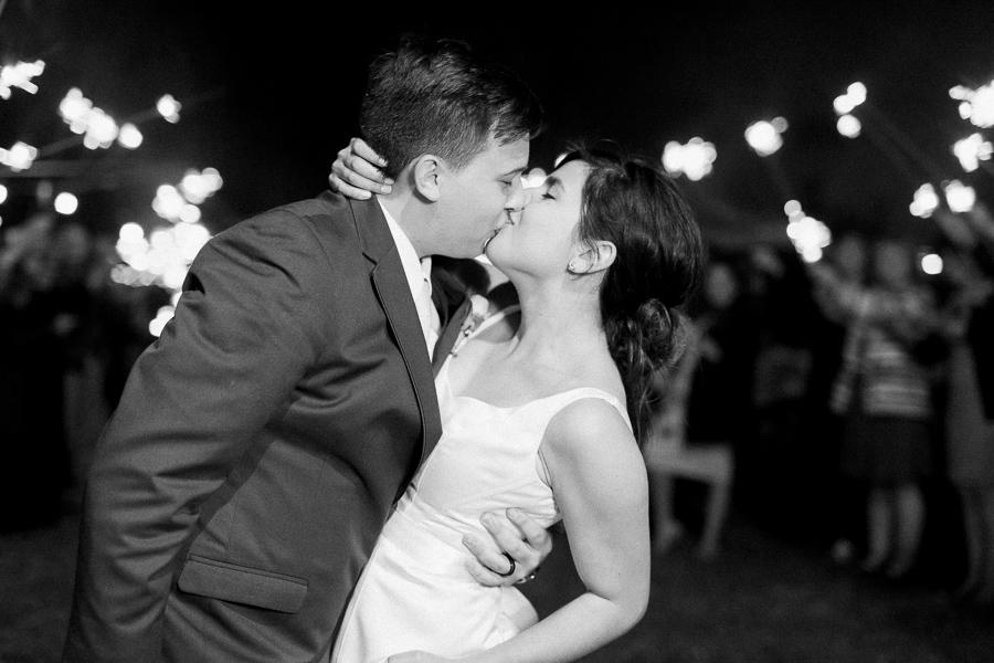 mikethezierphoto-carman-wedding-47.jpg