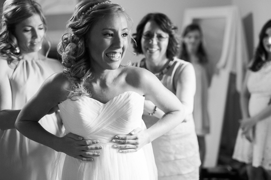 mikethezierphoto-wagoner-wedding-012.jpg