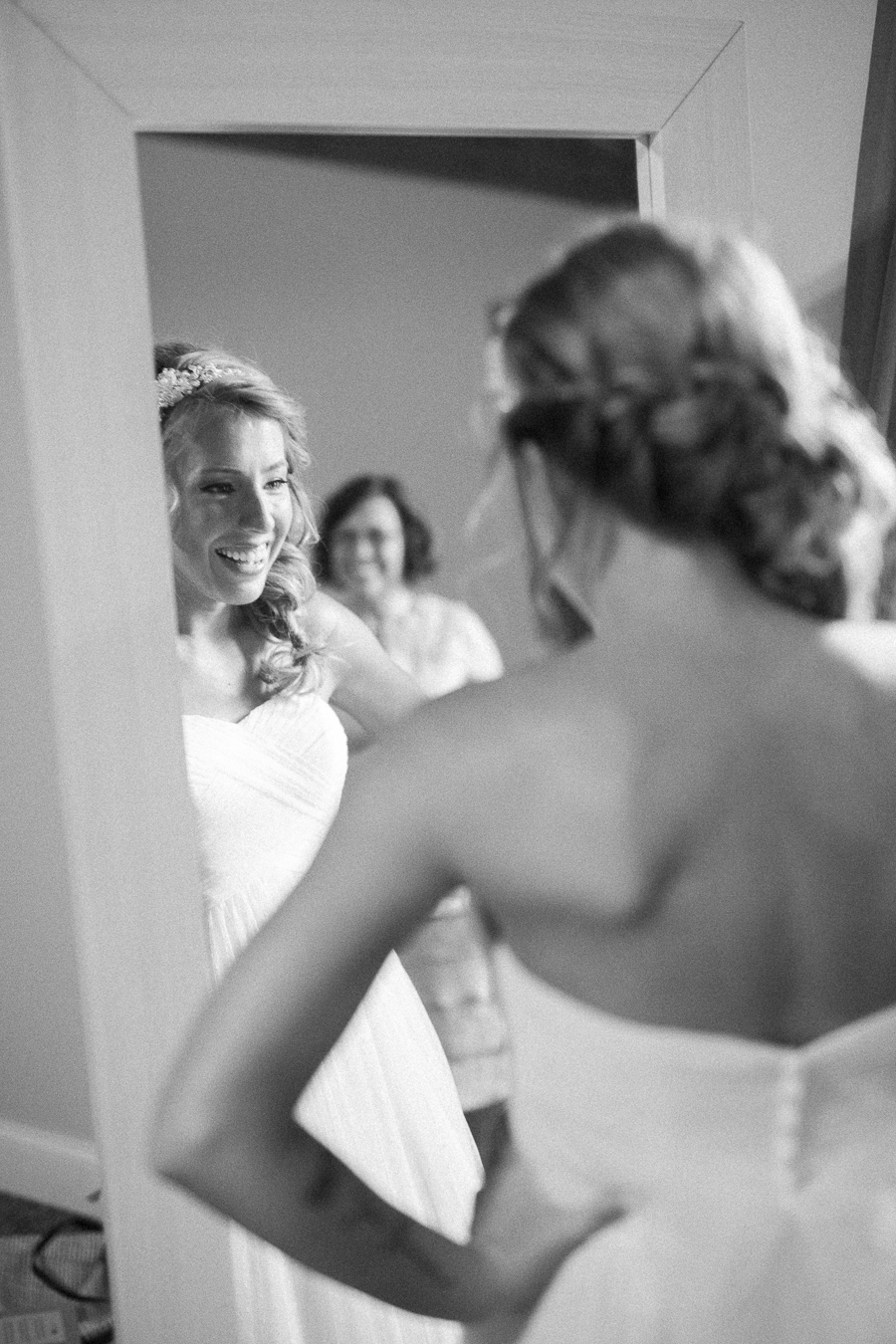 mikethezierphoto-wagoner-wedding-014.jpg