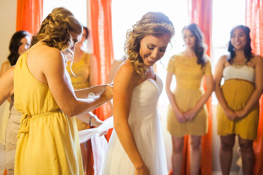 mikethezierphoto-wagoner-wedding-013.jpg