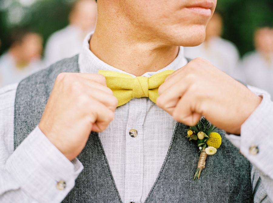 mikethezierphoto-wagoner-wedding-017.jpg