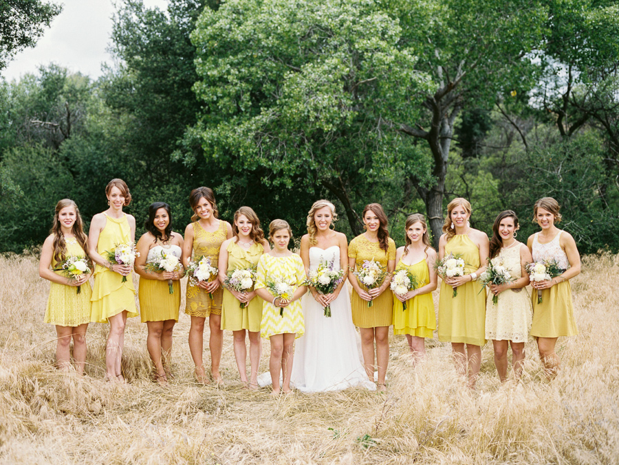mikethezierphoto-wagoner-wedding-022.jpg