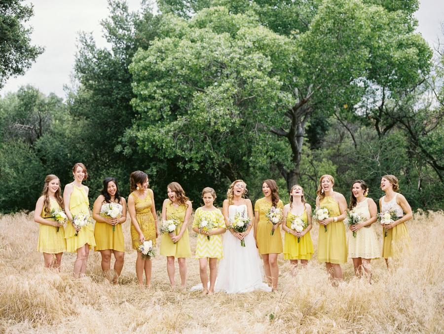 mikethezierphoto-wagoner-wedding-023.jpg