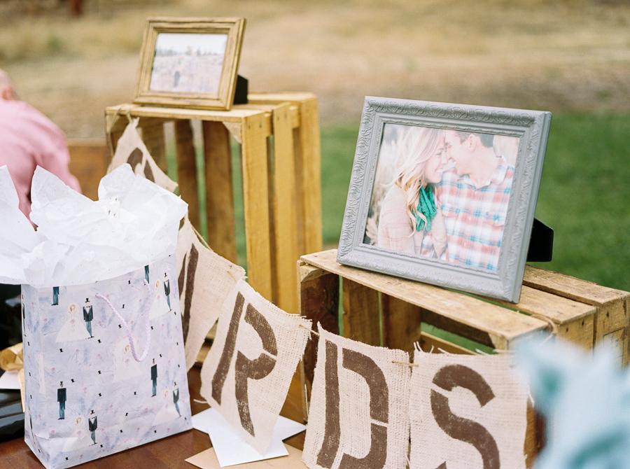 mikethezierphoto-wagoner-wedding-033.jpg