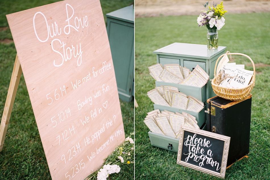 mikethezierphoto-wagoner-wedding-034.jpg