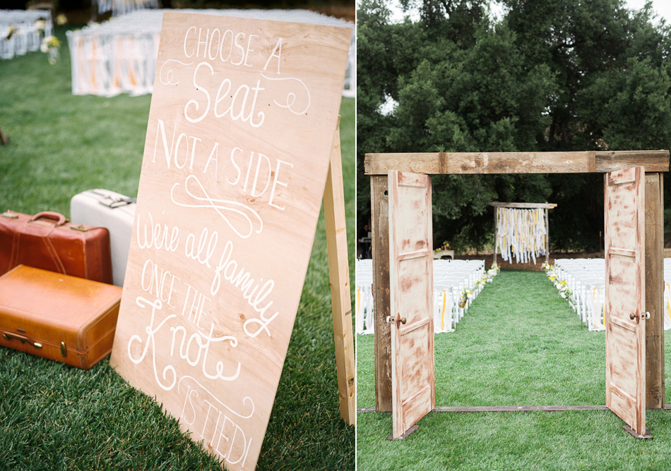 mikethezierphoto-wagoner-wedding-036.jpg