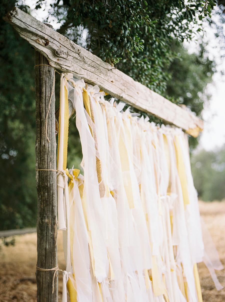 mikethezierphoto-wagoner-wedding-039.jpg