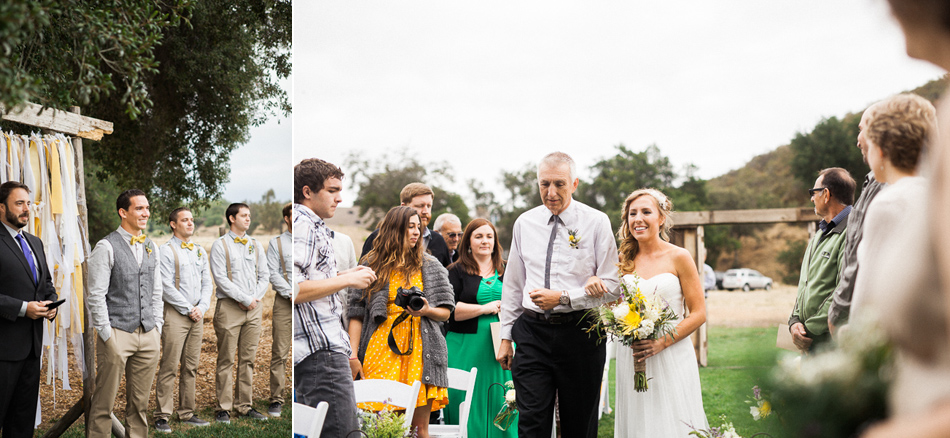 mikethezierphoto-wagoner-wedding-041.jpg