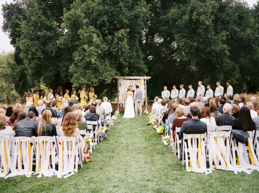 mikethezierphoto-wagoner-wedding-042.jpg