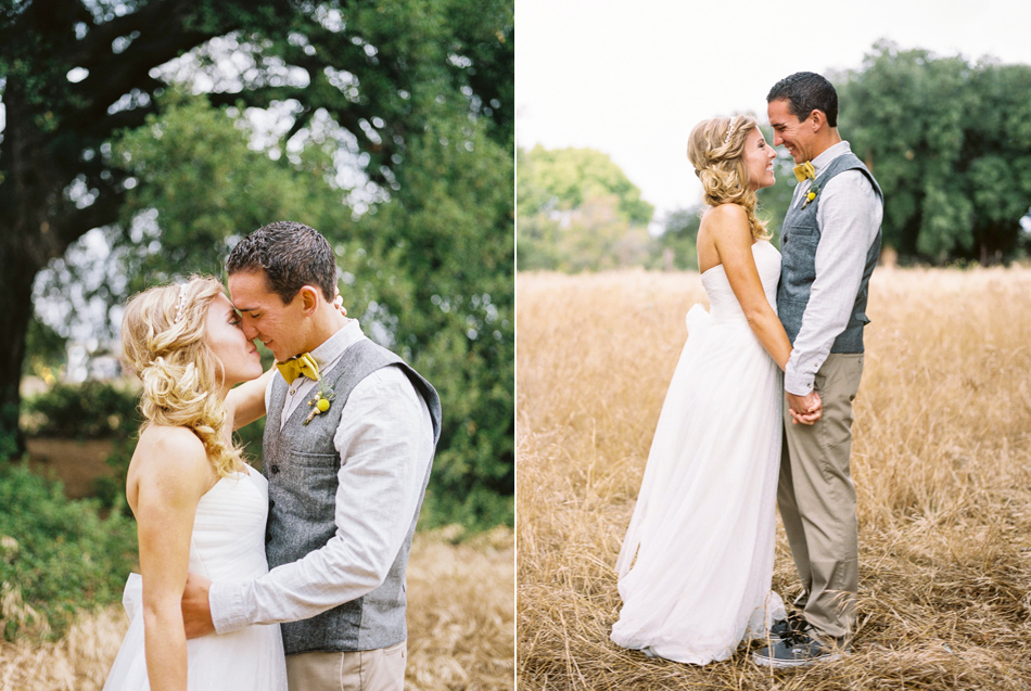 mikethezierphoto-wagoner-wedding-045.jpg