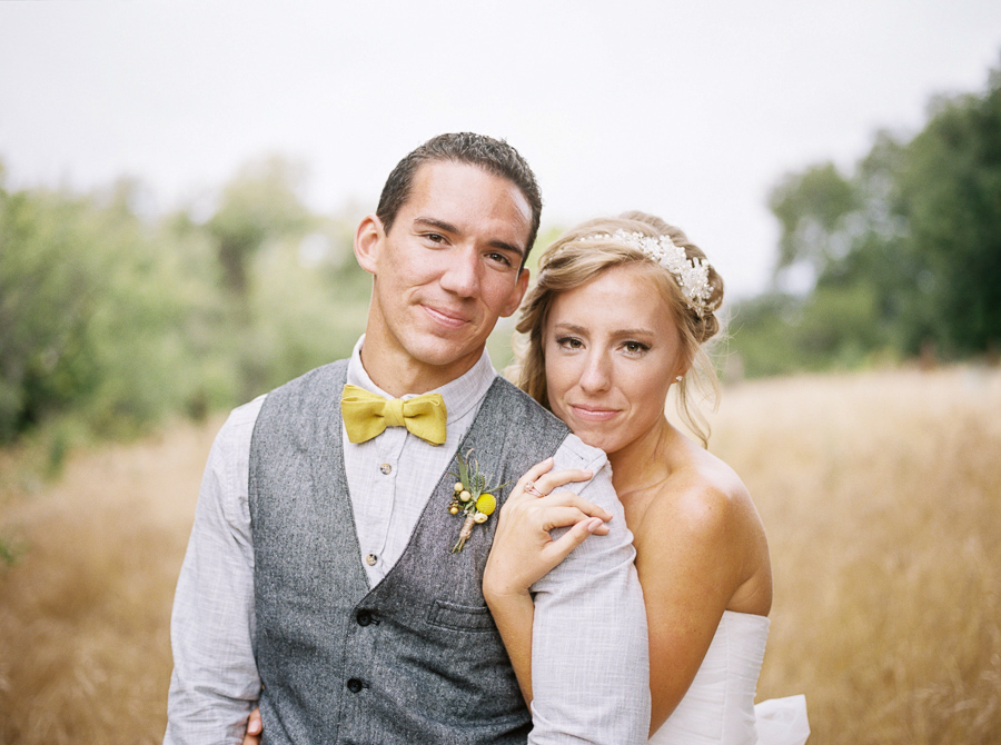 mikethezierphoto-wagoner-wedding-047.jpg