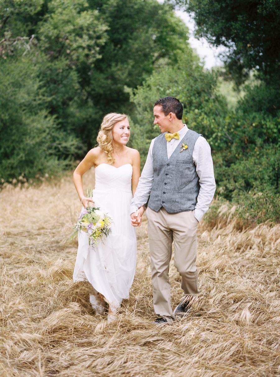 mikethezierphoto-wagoner-wedding-049.jpg