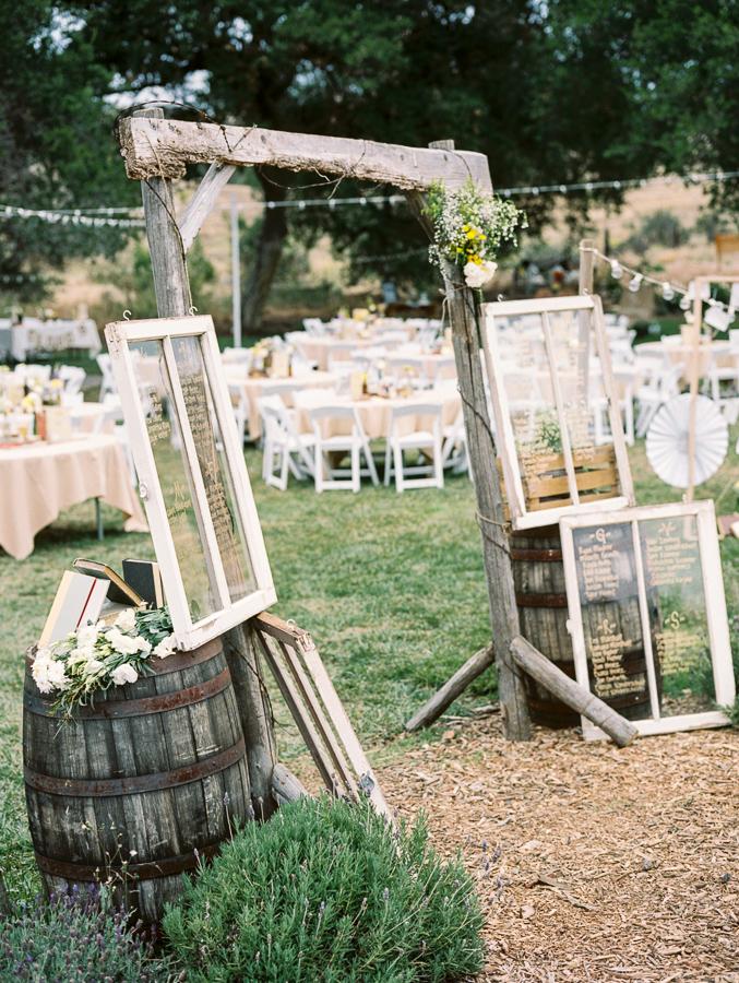 mikethezierphoto-wagoner-wedding-053.jpg