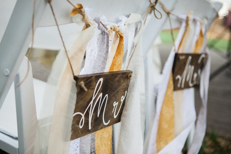 mikethezierphoto-wagoner-wedding-061.jpg