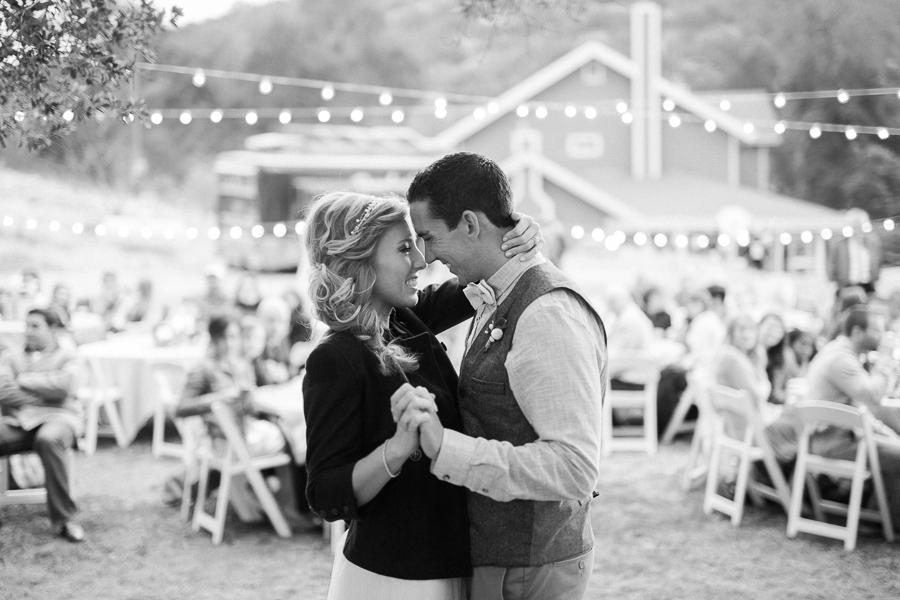 mikethezierphoto-wagoner-wedding-066.jpg