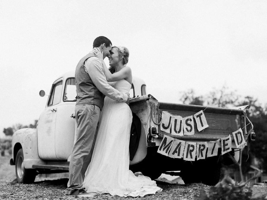 mikethezierphoto-wagoner-wedding-068.jpg