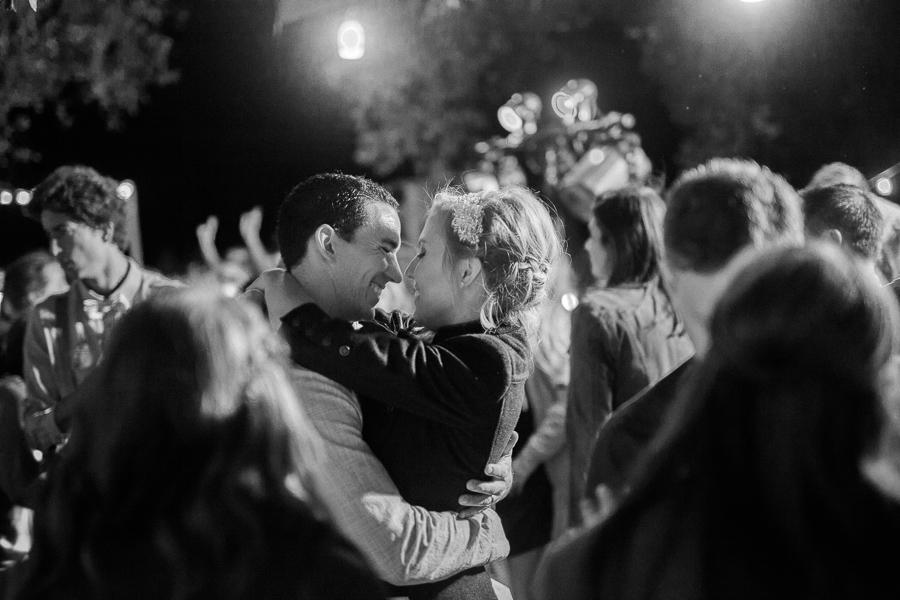 mikethezierphoto-wagoner-wedding-071.jpg