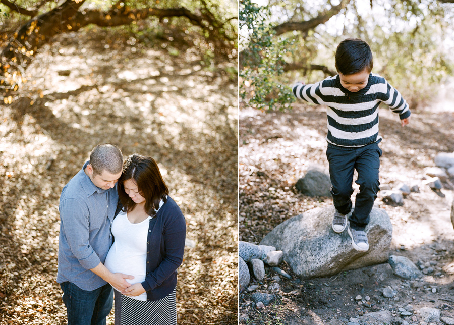 mike-thezier-photography-eaton-canyon-maternity-011.jpg