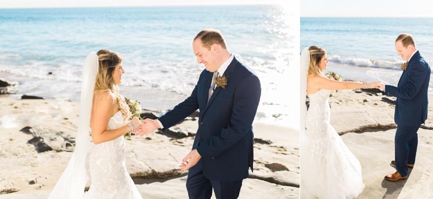 laguna-beach-wedding-photography_0018.jpg