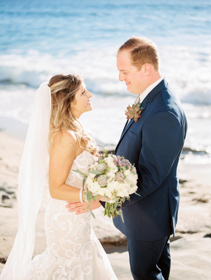 laguna-beach-wedding-photography_0019.jpg