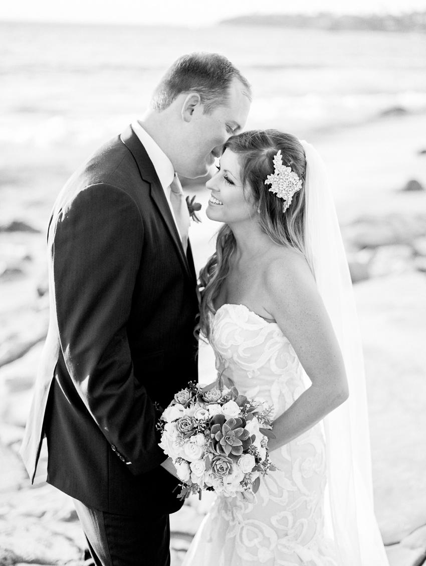 laguna-beach-wedding-photography_0023.jpg
