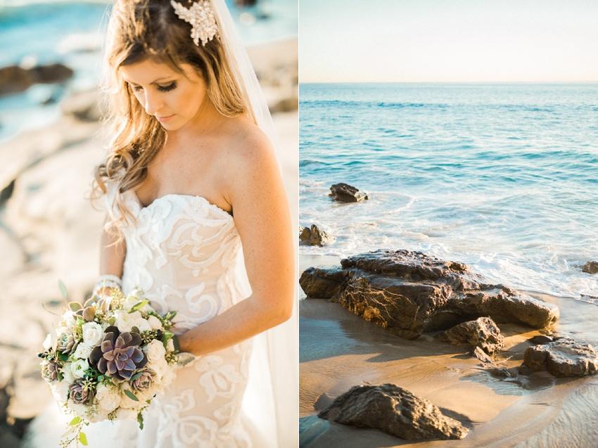 laguna-beach-wedding-photography_0024.jpg