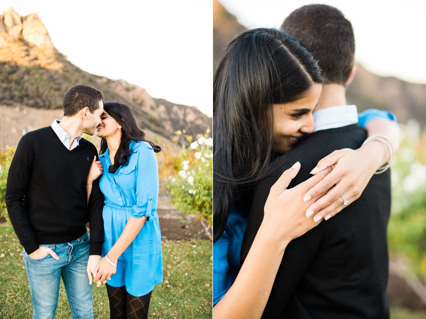 malibu-engagement-photography_0011.jpg