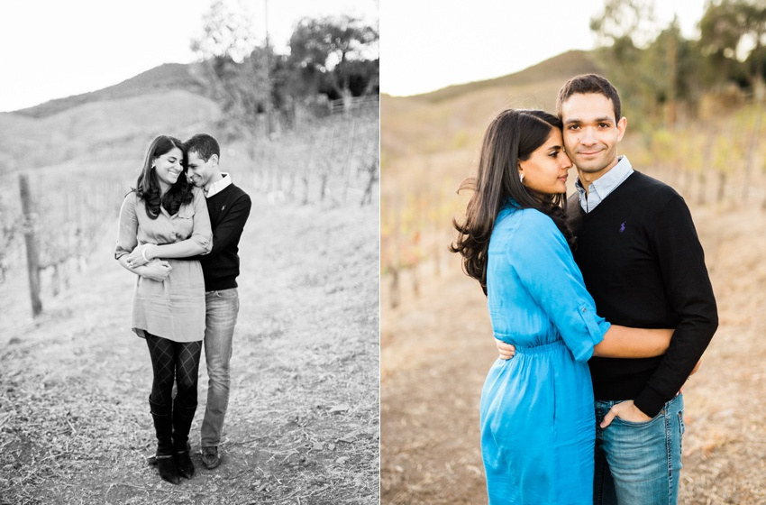 malibu-engagement-photography_0013.jpg