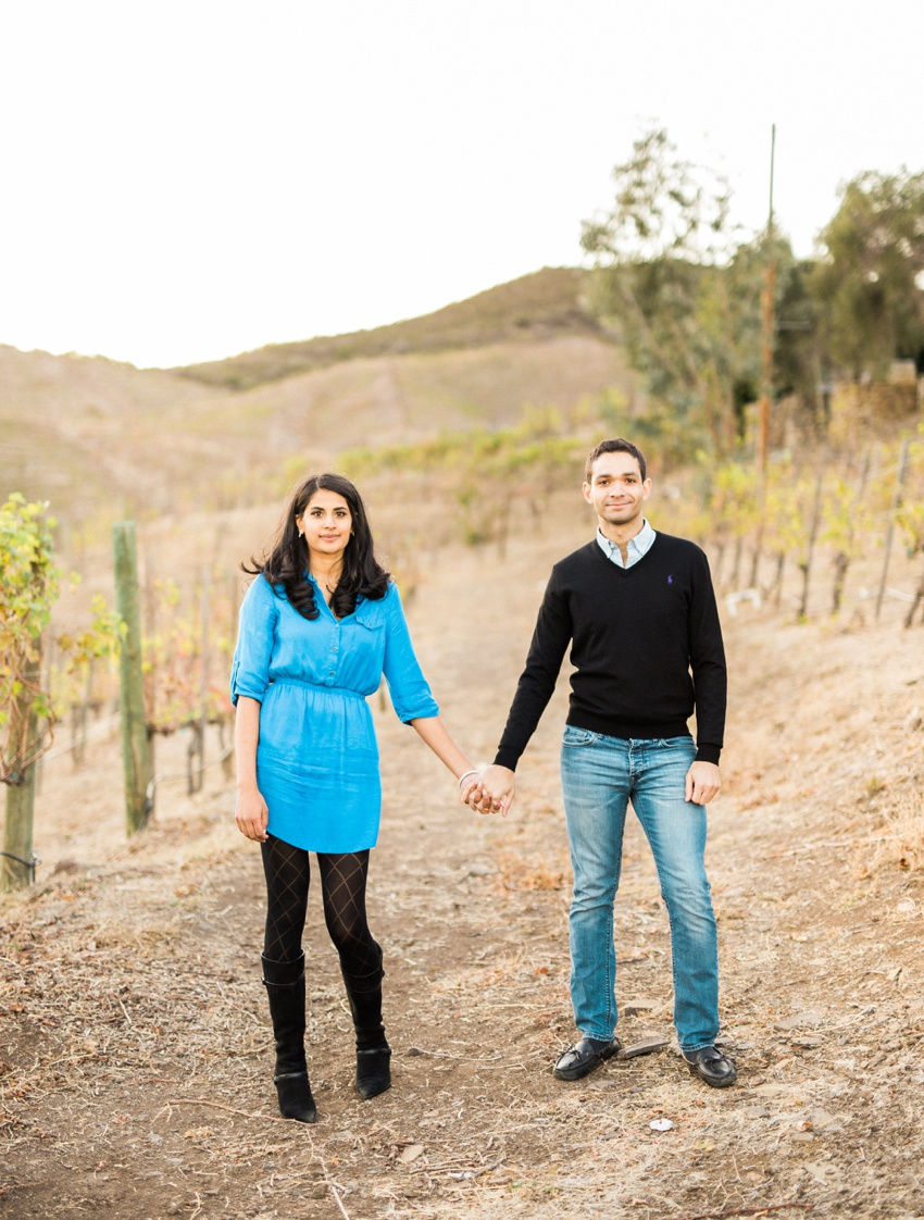 malibu-engagement-photography_0012.jpg