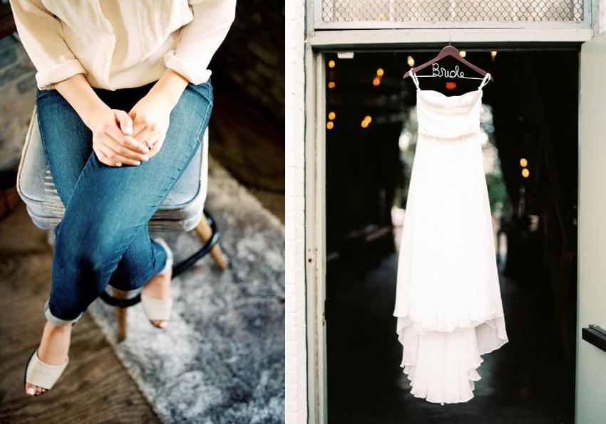 los-angeles-wedding-photography_0004.jpg