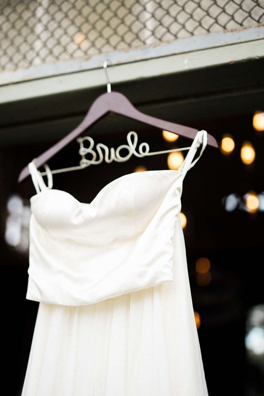 los-angeles-wedding-photography_0005.jpg