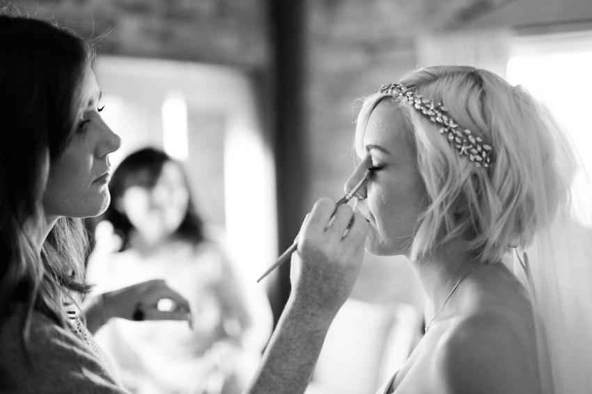 los-angeles-wedding-photography_0011.jpg