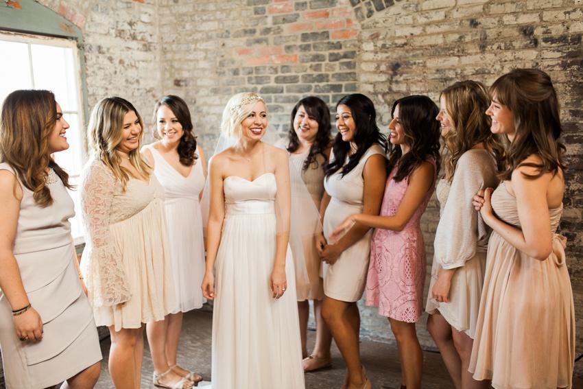los-angeles-wedding-photography_0012.jpg