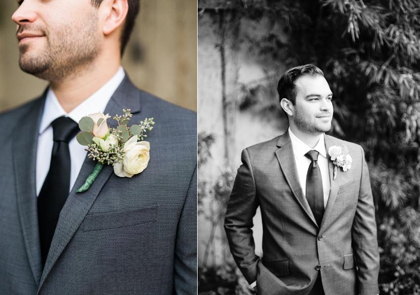 los-angeles-wedding-photography_0013.jpg