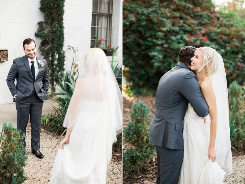 los-angeles-wedding-photography_0015.jpg