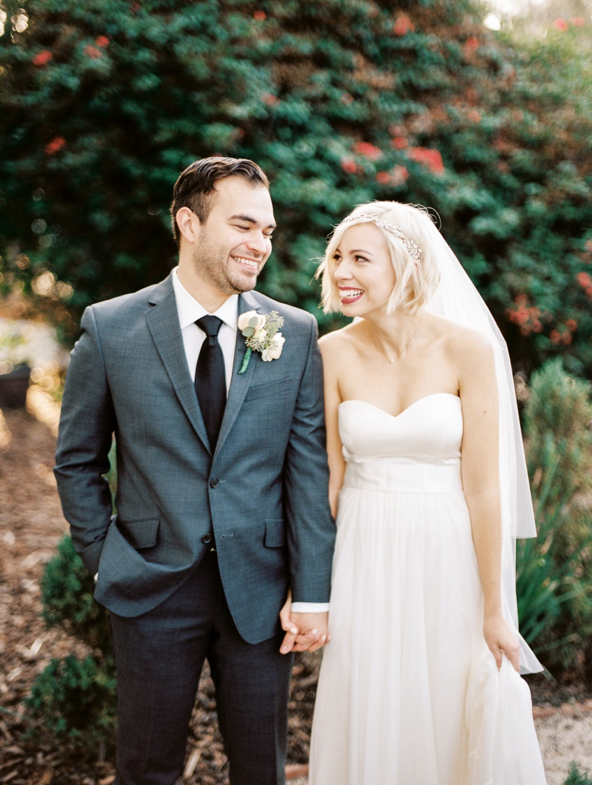 los-angeles-wedding-photography_0016.jpg