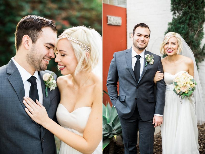 los-angeles-wedding-photography_0017.jpg