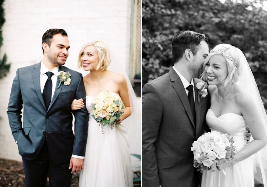 los-angeles-wedding-photography_0018.jpg