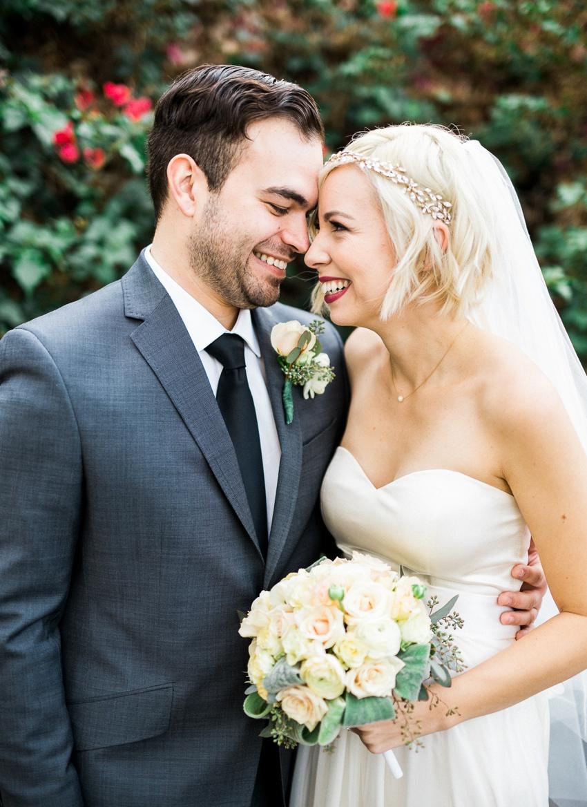 los-angeles-wedding-photography_0019.jpg