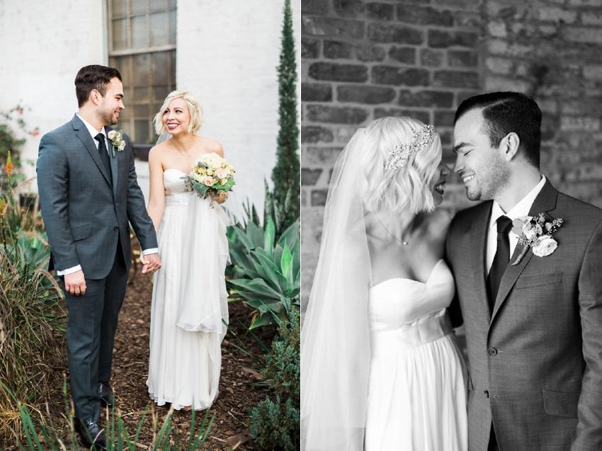 los-angeles-wedding-photography_0021.jpg