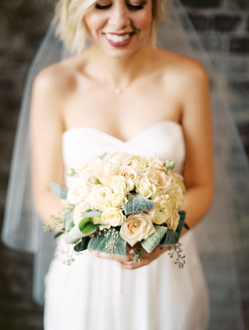 los-angeles-wedding-photography_0022.jpg
