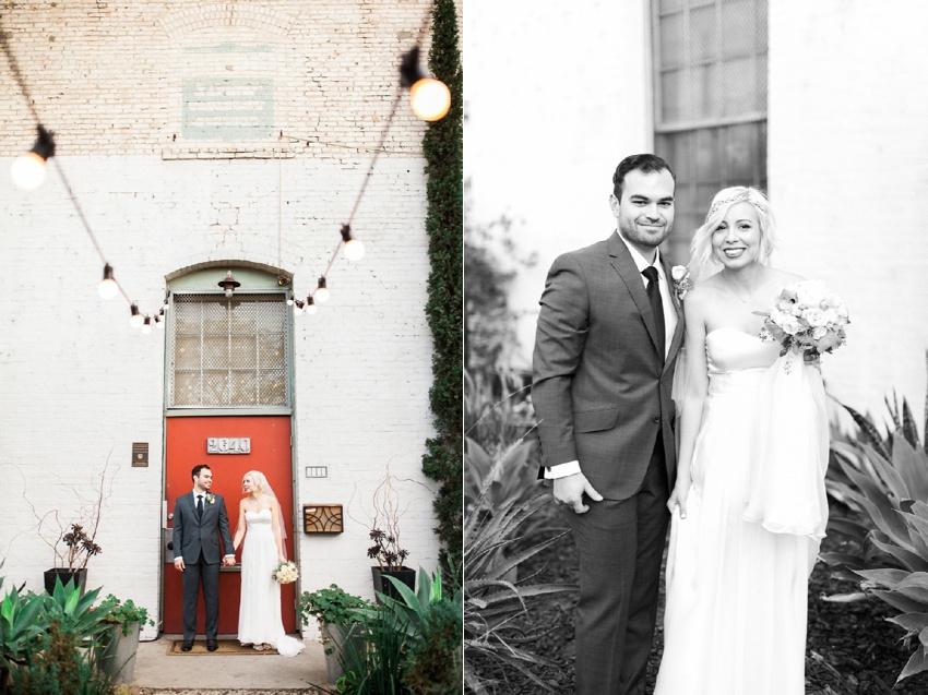 los-angeles-wedding-photography_0020.jpg