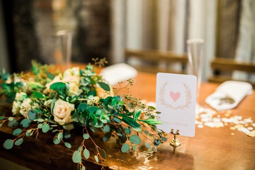 los-angeles-wedding-photography_0025.jpg