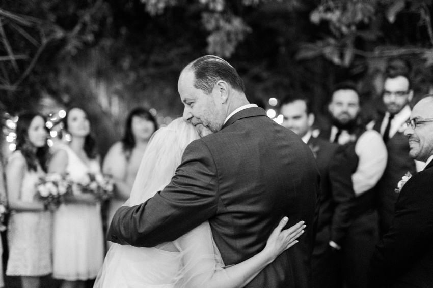 los-angeles-wedding-photography_0028.jpg