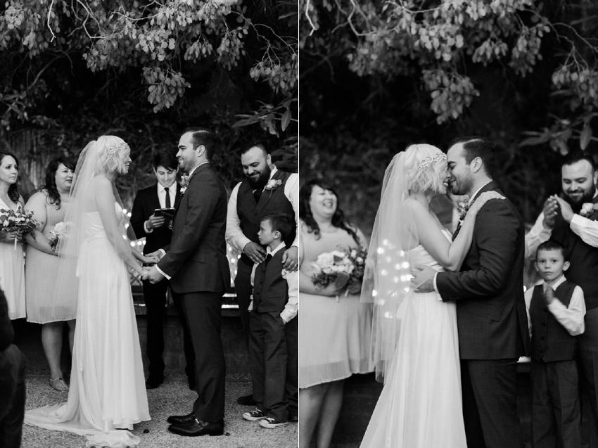 los-angeles-wedding-photography_0029.jpg