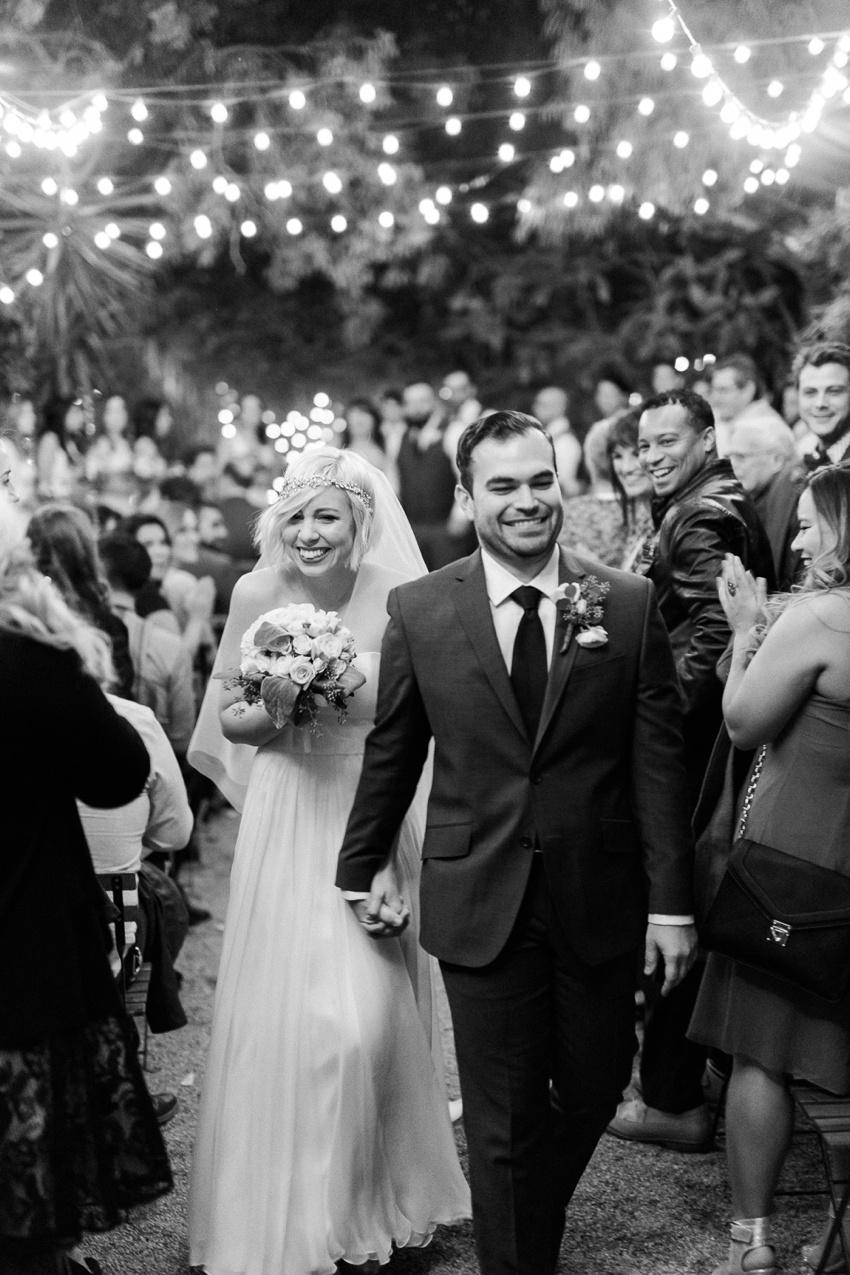 los-angeles-wedding-photography_0030.jpg