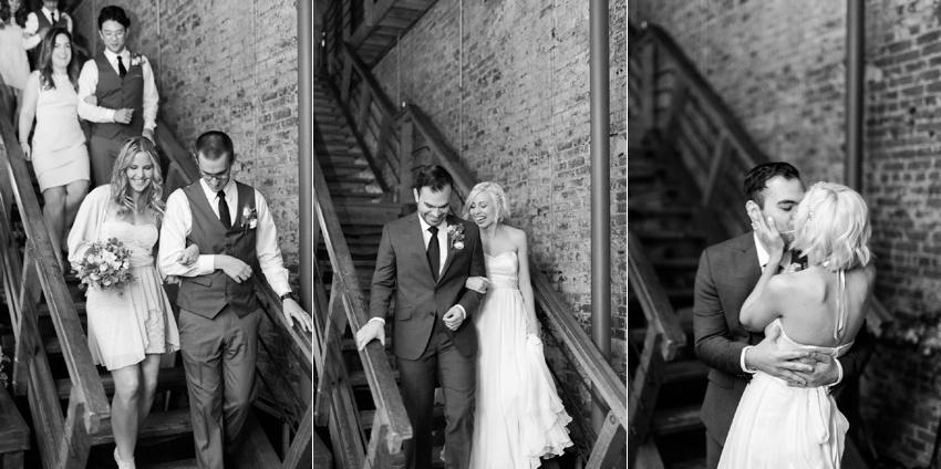 los-angeles-wedding-photography_0034.jpg