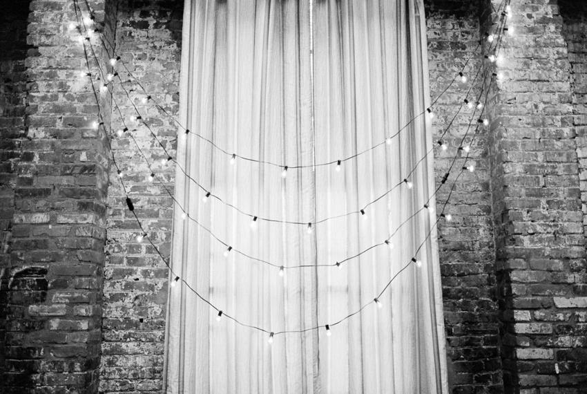 los-angeles-wedding-photography_0033.jpg